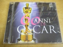 CD 60 ANNI DI OSCAR - Vol.2