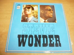 LP STEVIE WONDER