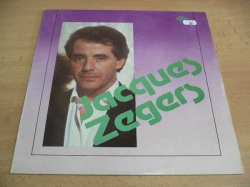 LP JACQUES ZEGERS
