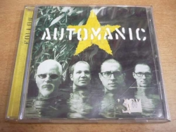 CD AUTOMANIC - Follow