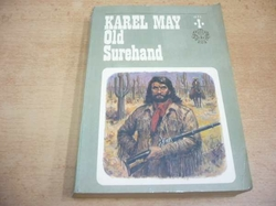 Karl May - Old Surehand I (1984)