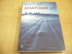 Dan Brown - Anatomie lži (2008)