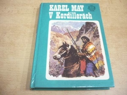 Karel May - V Kordillerách (1975)