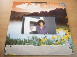 2 LP-SET: Sally Oldfield ‎– The Collection