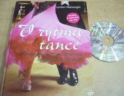 Lyndon Wainwright - V rytmu tance (2006) + CD