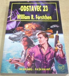 William R. Forstchen - Odstavec 23 (2005)