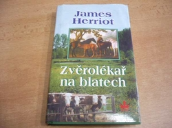 James Herriot - Zvěrolékař na blatech (1999)