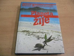 David Attenborough - Planeta žije (1990)