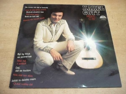 LP KAREL GOTT - 1979