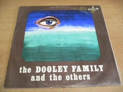 LP THE DOOLEY FAMILY and the others